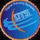 dts-hellas.gr